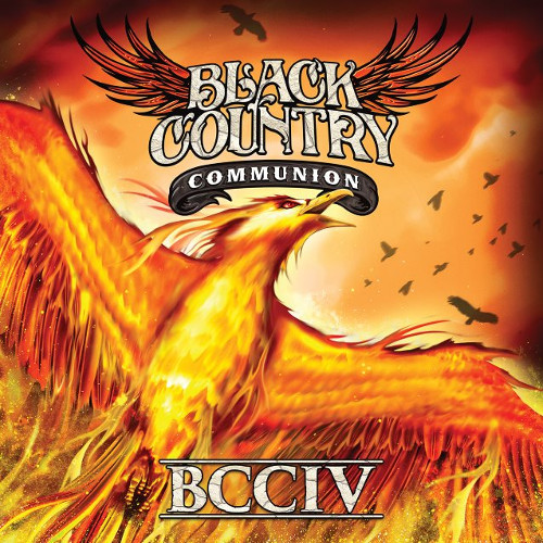 blackcountrycommunion