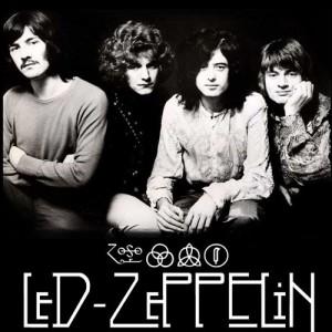 led-zeppelin-