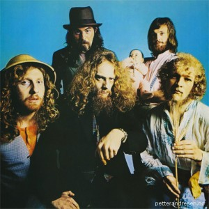 Jethro tull.band