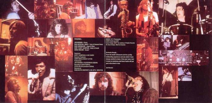 colosseum-live-1971-inside-cover-47387