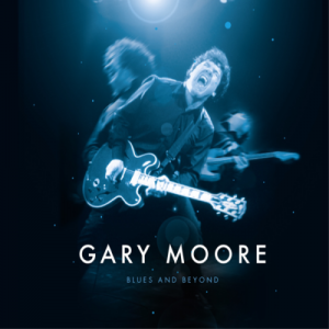 gary-moore-blues