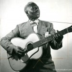 leadbelly-nasl