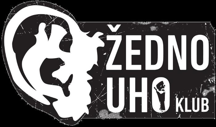 zedno_uho