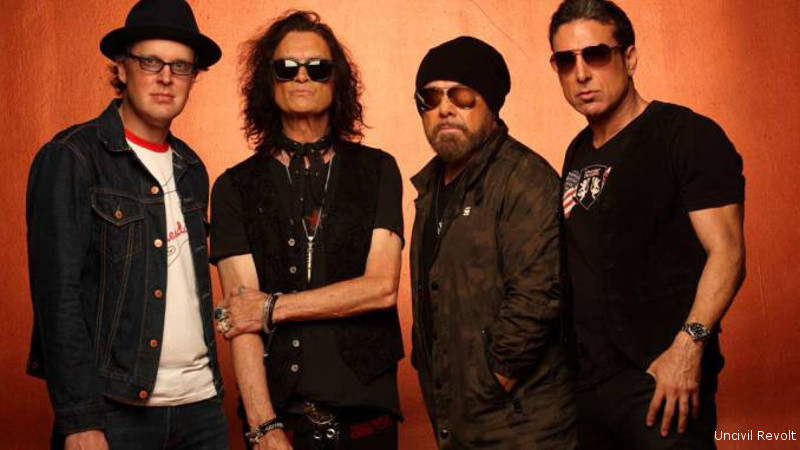 Black-Country-Communion (1)