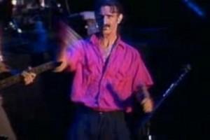 Zappa NAsl