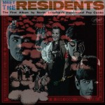 residents nasl