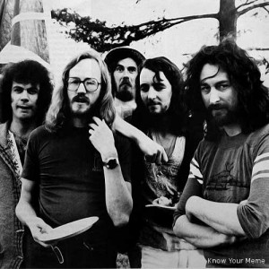 supertramp nasl