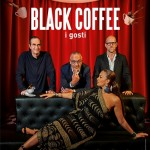 Black-Coffee_09-11_Low-Res