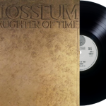 COLOSSEUM-Daughter