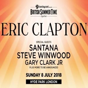 Eric-Clapton-BST-2018