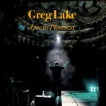 GREG-LAKE-LIVE-IN-PIACENZA-_-COVER