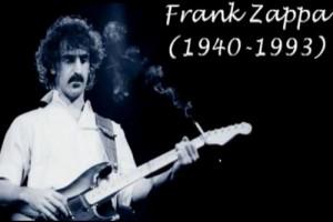 Zappa_