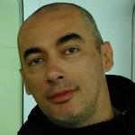 Zoran Grulović