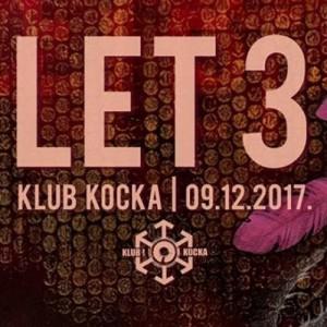 let-3-klub kocka