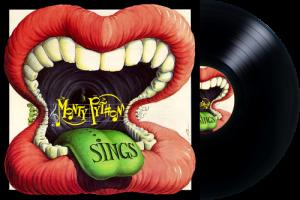 monty-python-sings
