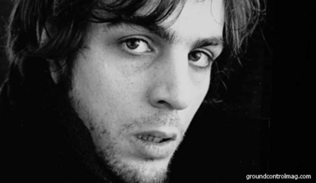 Syd Barrett – R.I.P.!<br>07. Srpnja – 2006.