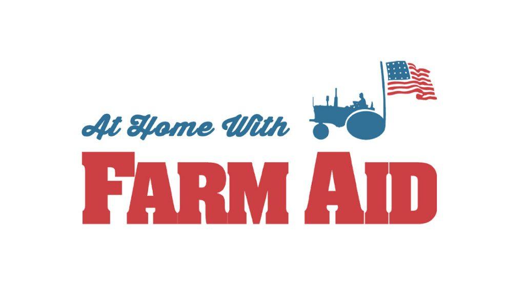 Farm Aid<br>Rujan – 1985.