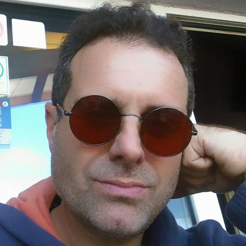 Zoran Apostolski