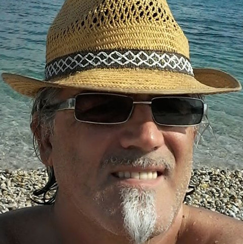Boris Vincenzo Dalmatino
