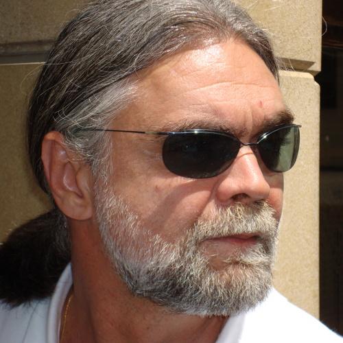 Jerko Jakšić