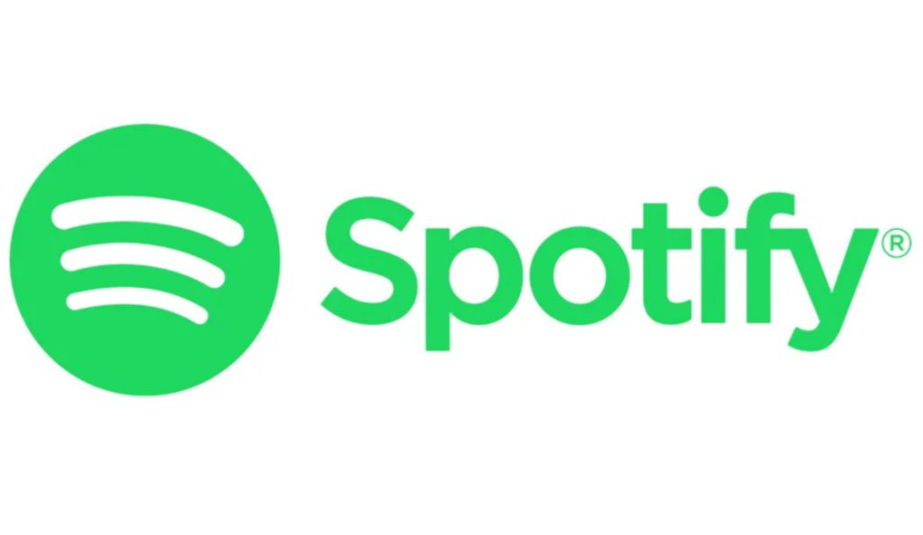 Spotify<br>Listopad – 2008.