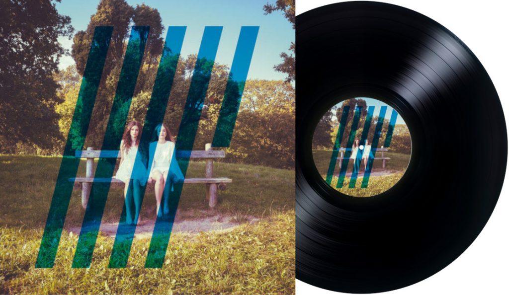 "Steven Wilson – ""4½ ""<br>Siječanj – 2016."