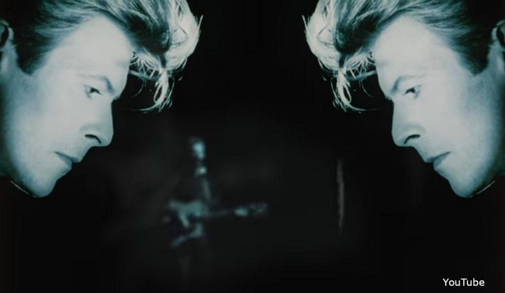 David Bowie – R.I.P.!<br>Siječanj – 2016.