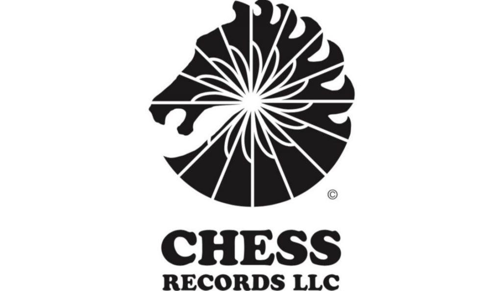 Chess Records<br>Siječanj – 1950.
