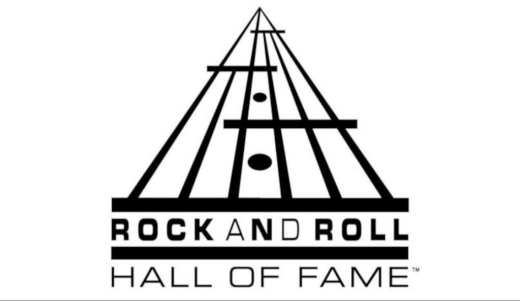 """The Rock and Roll Hall of Fame""<br>Siječanj – 1986."