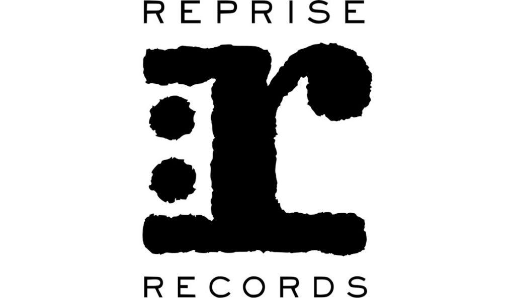 Reprise Records<br>Veljača – 1960.