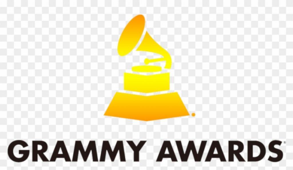 Grammy Award – 1966!<br>Ožujak – 1966.