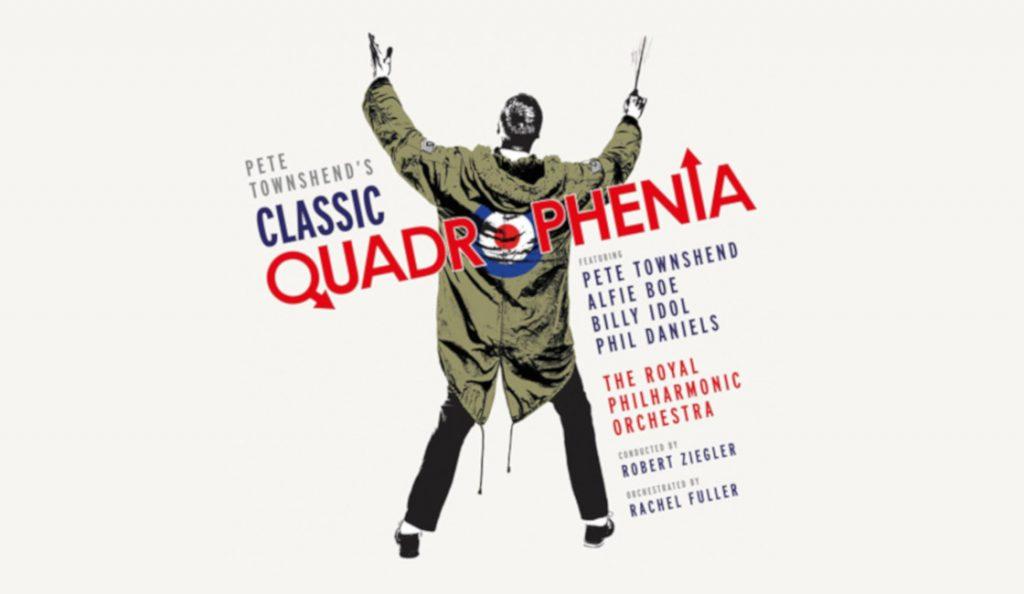 """Classic Quadrophenia"" nije klasika!<br>Lipanj – 2015."