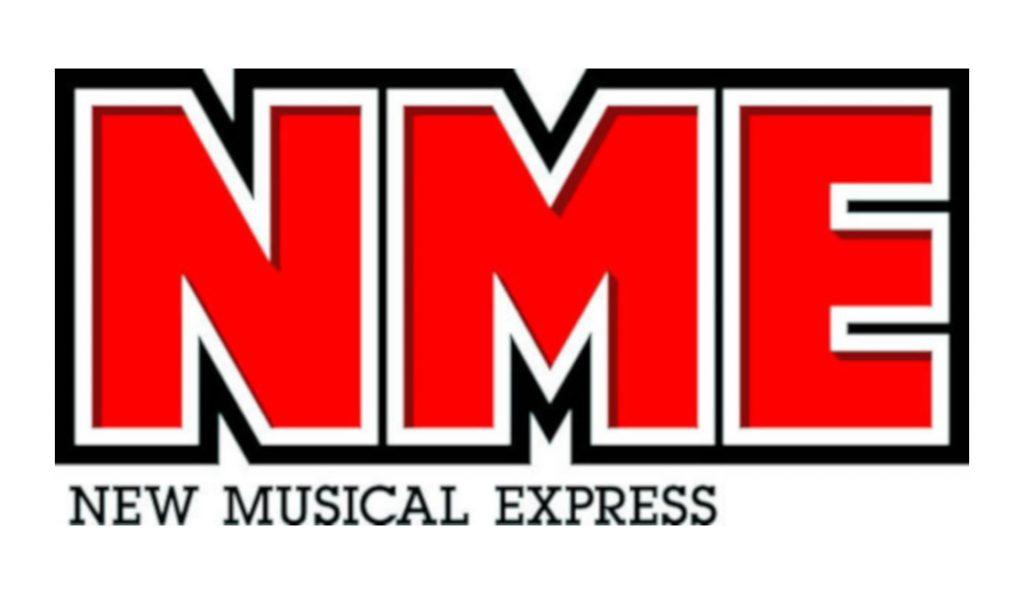 New Musical Express – R.I.P.!<br>Ožujak – 2018.