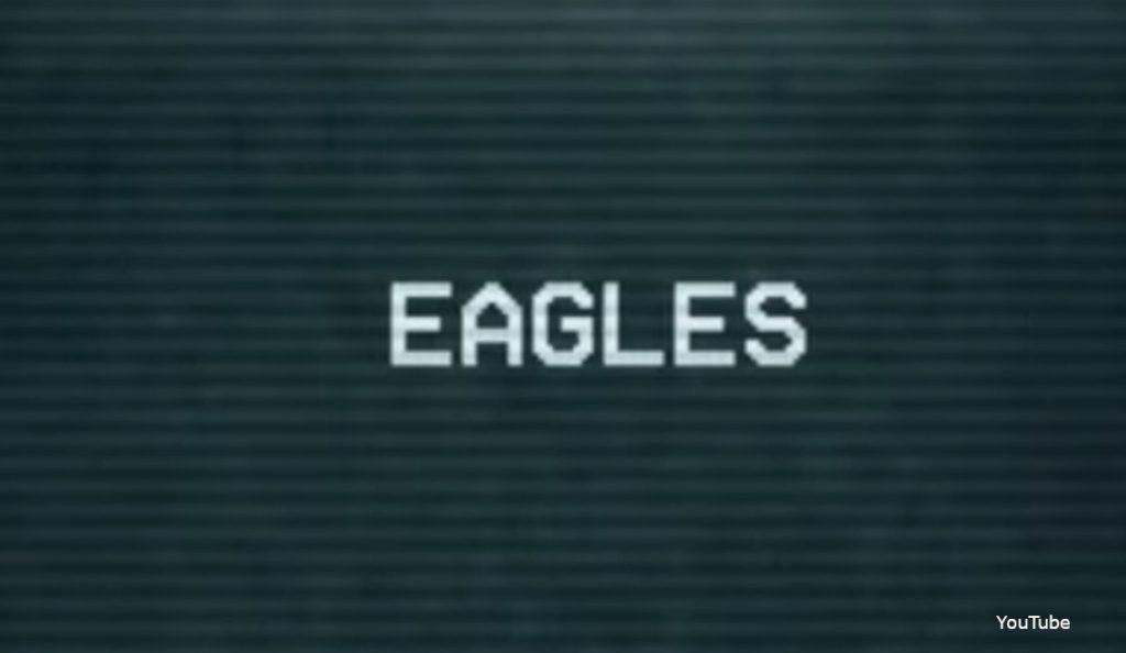 The Eagles – kraj priče!<br>Ožujak – 2016.