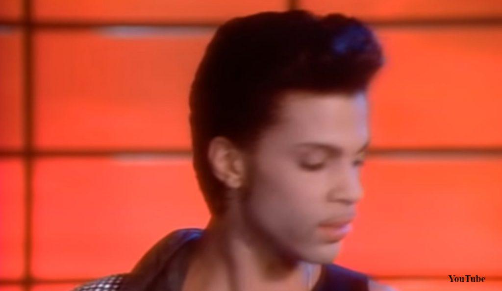 Prince / 1958. – 2016.<br>Travanj – 2016.