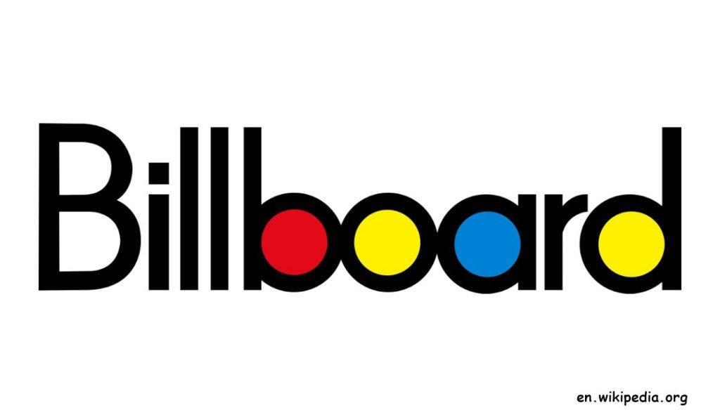 Billboard 200 Top Albums & SoundScan<br>Svibanj – 1991.