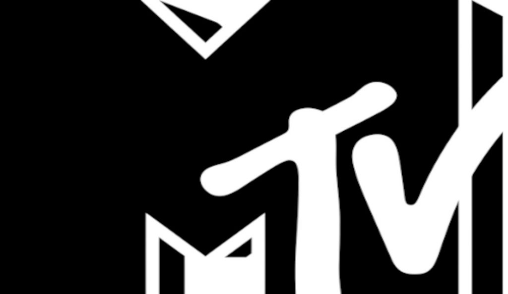 Lansiran MTV<br>Svibanj – 1986.