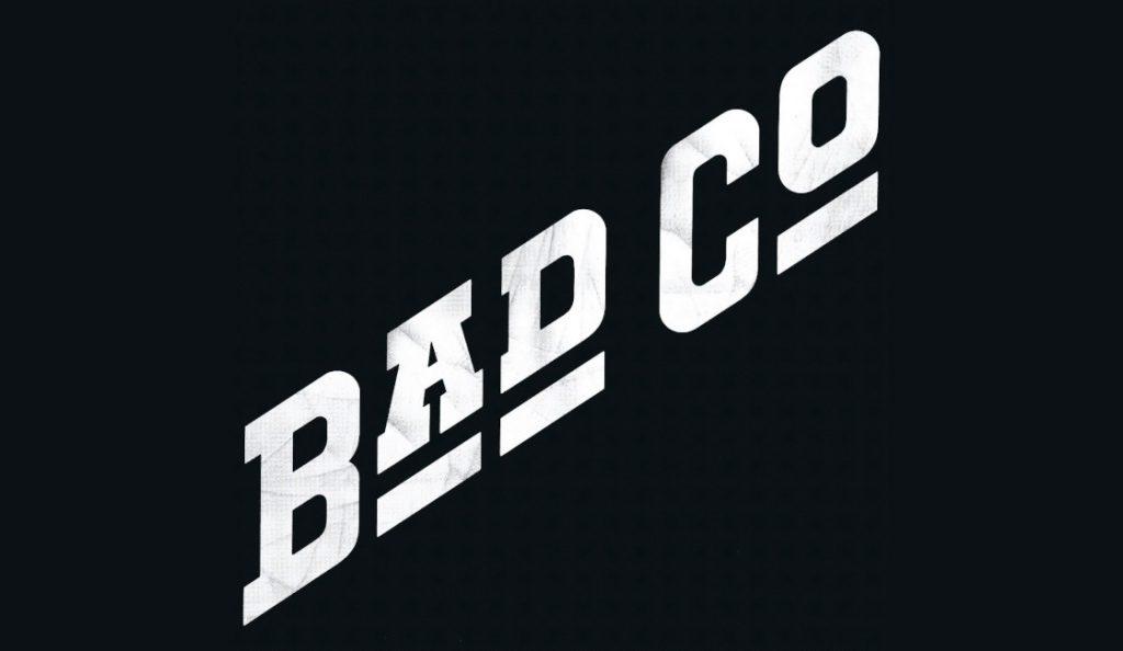 "Bad Company – ""Bad Company""<br>26. Lipnja – 1974."