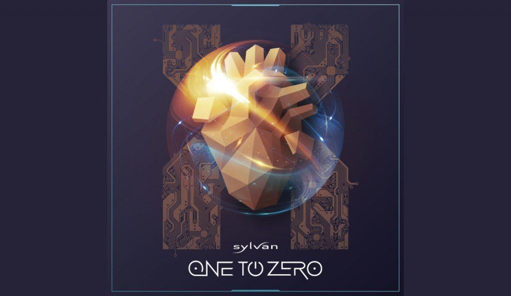 "Sylvan – ""One To Zero""<br>28. Svibnja – 2021."