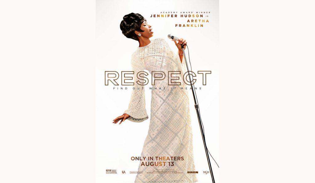 """Respect""<br>13. Kolovoza – 2021."